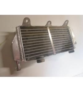 radiateur gauche adaptable 2014 2018