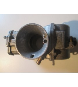 carburateur 1996