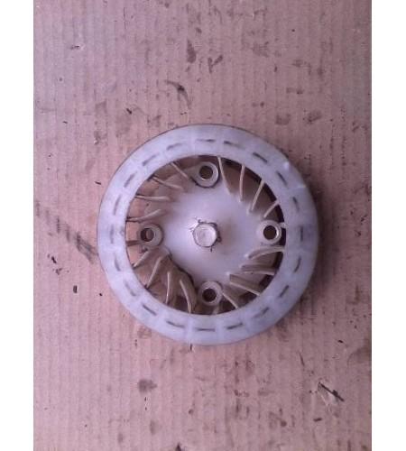 turbine/ventilateur