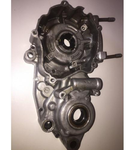 carter moteur gauche 1992