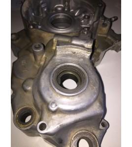 carter moteur 2000