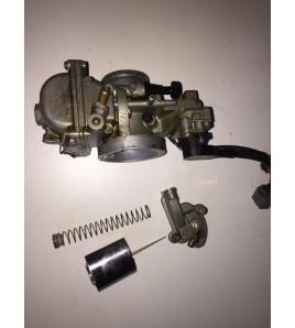 carburateur 2000