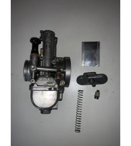 carburateur 1998