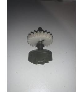 pompe à eau 1986 1997