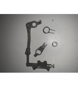 biellette de commande de valve 1990 1993