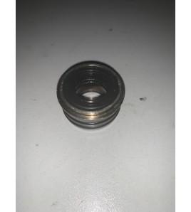centreur de valve 1992 1993
