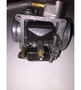 carburateur 1988