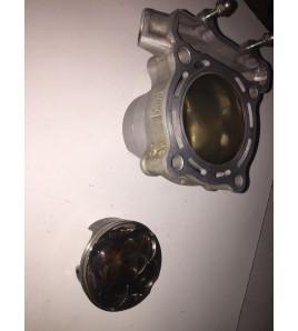 cylindre piston 200 72009