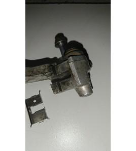 support étrier frein avant yz/yzf 125/250 2007 2013