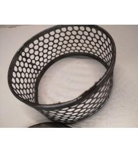 grille de filtre à air