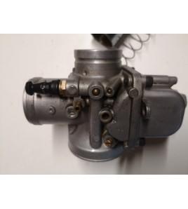 carburateur wr 250 1992 1993