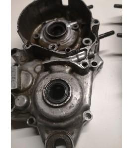 carter moteur cr 80/85 1996 2004