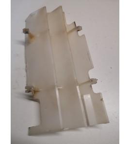 grille de radiateur cr 80/85 1992 2007