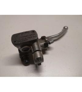 maitre cylindre frein avant cr 80/85/150 1998 2007