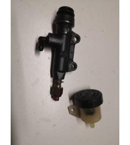 maitre cylindre frein arrière ktm 125/250 1994 1999