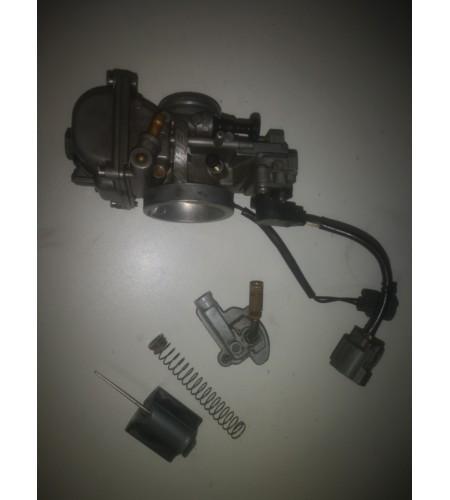 carburateur 1999
