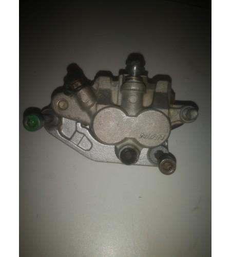 étrier frein avant kx 125/250 1999