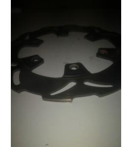 disque de frein arrière kx 125/250/500 1990 2002