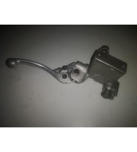 maitre cylindre frein avant kx 125/250 1997 1999