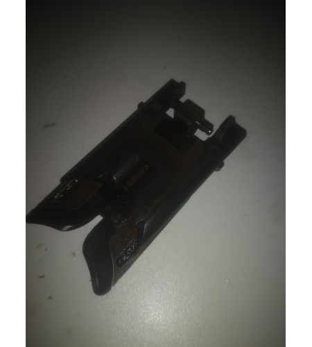 valve 1999