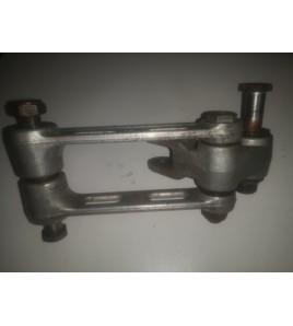 biellette de suspension yz 125/250 1993 1995