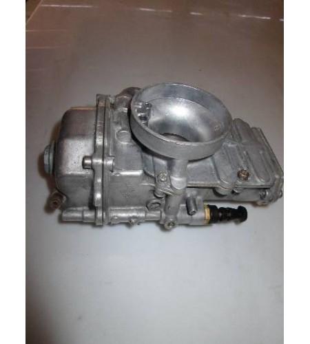 carburateur mikuni 36