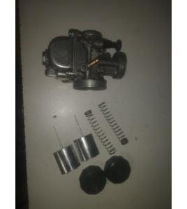 carburateur 1990