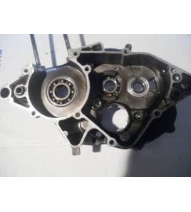 demie carter moteur droit 1982/1992