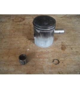 cylindre/piston