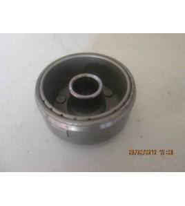 rotor 1993 à 1996