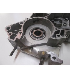 carter moteur 1991