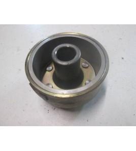 rotor 1999